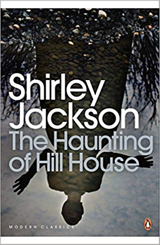 Creative Writing Analysis The Haunting Of Hill House English Lessons Brighton